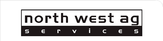 North West Ag Services logo